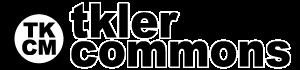 Tkler Commons